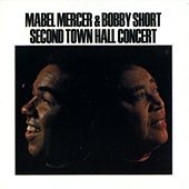 Mercer & Short: Second Town Hall by Various Artists