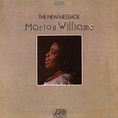 Play & Download The New Message by Marion Williams | Napster