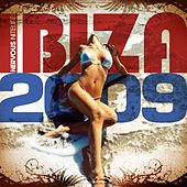Play & Download Nervous Nitelife: Ibiza 2009 by Various Artists | Napster
