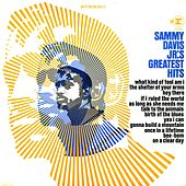 Sammy Davis Jr.'s Greatest Hits by Sammy Davis, Jr.