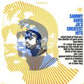 Play & Download Sammy Davis Jr.'s Greatest Hits by Sammy Davis, Jr. | Napster
