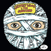 Play & Download 'Em Are I by Jeffrey Lewis | Napster