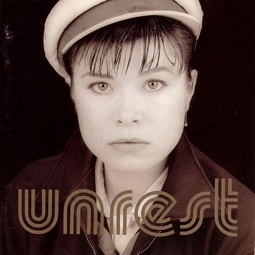 Play & Download Perfect Teeth by Unrest | Napster