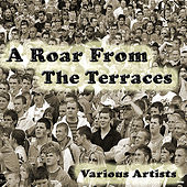 Play & Download A Roar from the Terraces by Cockerel Chorus | Napster