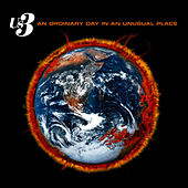 Play & Download An Ordinary Day In An Unusual Place (Bonus Version) by Us3 | Napster