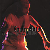 Play & Download Handbags & DADA by Contrastate | Napster