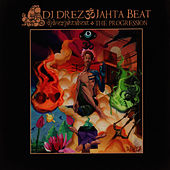 Jatha Beat - The Progression by DJ Drez