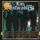 Los Intocables by Various Artists