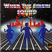 Play & Download When The Sirens Sound by Heads We Dance | Napster
