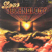 Play & Download Love Technology by Heads We Dance | Napster