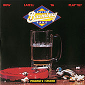 Play & Download How Late'll Ya Play 'Til? Vol. 2 Studio by David Bromberg | Napster