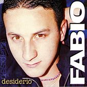 Play & Download Desiderio by Fabio | Napster