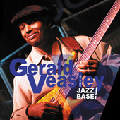 Play & Download At The Jazz Base by Gerald Veasley | Napster