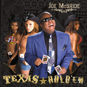 Play & Download Texas Hold'em by Joe McBride | Napster