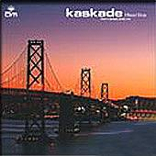 Play & Download I Feel Like by Kaskade | Napster