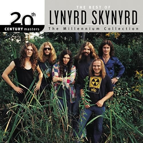 Play & Download 20th Century Masters: The Millennium Collection by Lynyrd Skynyrd | Napster