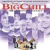 Play & Download The Big Chill by Various Artists | Napster