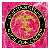 Play & Download Rage For Order by Queensryche | Napster