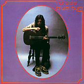 Play & Download Bryter Layter by Nick Drake | Napster
