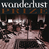 Prize by Wanderlust