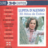 Play & Download 30 Anos De Exitos by Lupita D'Alessio | Napster