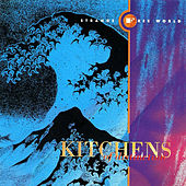 Strange Free World by Kitchens of Distinction