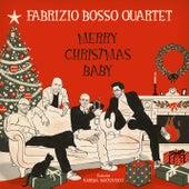 Merry Christmas Baby von Fabrizio Bosso Quartet