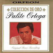 Play & Download Gold Collection by Palito Ortega | Napster