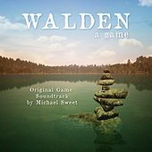 Walden, A Game (Original Game Soundtrack) by Michael Sweet