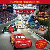 Cars 2 (Das Original-Hörspiel zum Film) von Disney - Cars