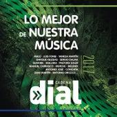 Cadena Dial (2017) de Various Artists