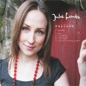 Cuilidh by Julie Fowlis