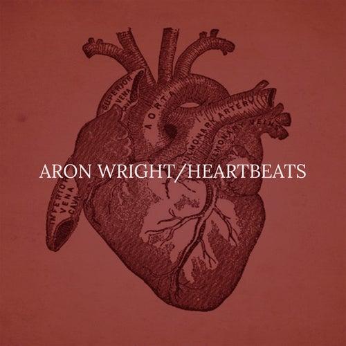 Heartbeats by Aron Wright