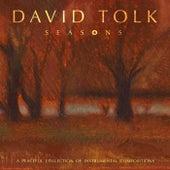 Seasons by David Tolk
