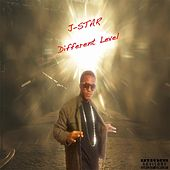 Different Level by Jstar