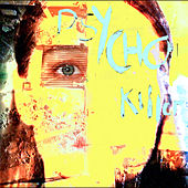 Psycho Killer by Fae