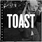 Toast by Foreign Beggars
