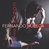 Contrastes by Fernando Huesca