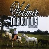 Saudade do Interior by Volmir Martins