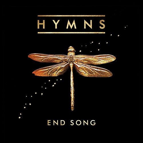 End Song by Hymns