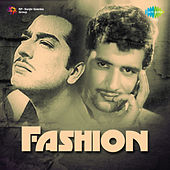 Fashion (Original Motion Picture Soundtrack) by Various Artists