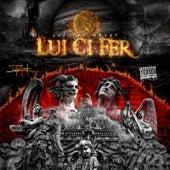 Lui Ci Fer by Lui the Great
