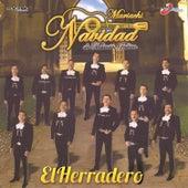 El Herradero by Mariachi Navidad