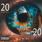 The Vision by 2020 Music