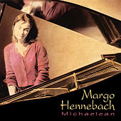 Play & Download Michaelean by Margo Hennebach | Napster