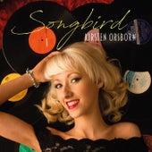 Songbird by Kirsten Orsborn
