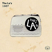 The La's 1987 by The La's