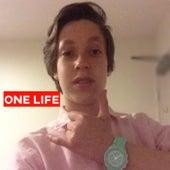 One Life by Jordan Cody Brandon