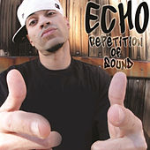 Repetition of Sound by Echo