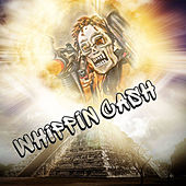 ICoN - Whippin Cash by Icon
